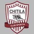Club Sportiv Chitila